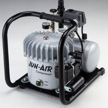 Jun Air SJ 27 Oil http://aircompressor.go1ng.info/jun-air-compressor-oil/